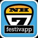 NH7-Festivapp