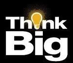 think-big-logo