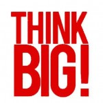 thinkbig-red