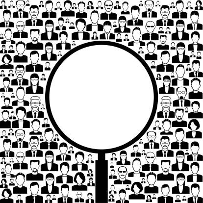 erfolgsstrategien zur gestaltung von innovationsprozessen eine empirische analyse mittelständischer