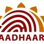 Aadhar-UID