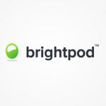 brightpod
