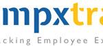 empxtrack-logo