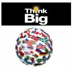 think-big-addressable-market