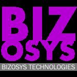 bizosys-logo