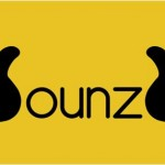 bound-logo