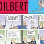 Dilbert-Funny-HRN-Europe