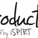 PN_logo_by_ISPIRT