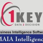 maia intelligence