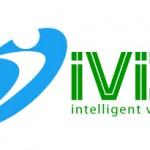 10457367-iviz-logo