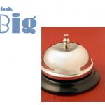 ThinkBigServices
