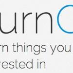 lurnq-logo