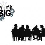 think-bigadvisoryboard