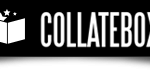 CB-Logo01