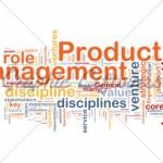 product-management-background-concept1-403x297
