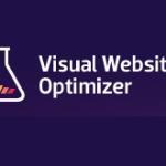 visual-website-optimizer (1)