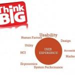 think-big-uxdesign