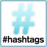 hashtags-image