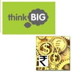 think-big-valuation-methods