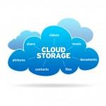 Basics-of-Cloud-Storage