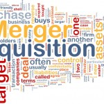 Mergers_and_acquisitions