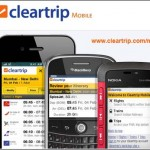 cleartrip-mobile--463