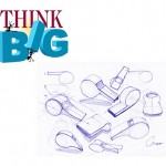 think-big-productideation