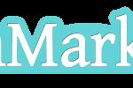 tumblr_static_enmarkit-logo1ht100px