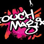 TouchMagix_800x611