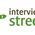 coverimage_interviewstreet_640x360