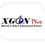 logo-xgen-plus