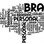 personal-branding-tips