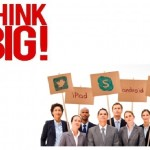 thinkbig-consumerization