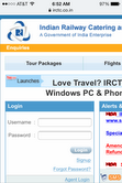 irctc-iphone2