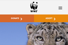 wwf-iphone-lands