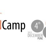 PNCamp_Logo