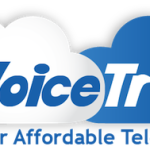 voicetree_logo