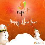 New-Year-2014(1)