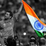 Sachin-Tendulkar--with-india-flag_2