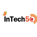 InTech50 logo
