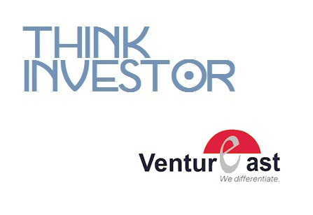 ThinkInvestor-VentureEast