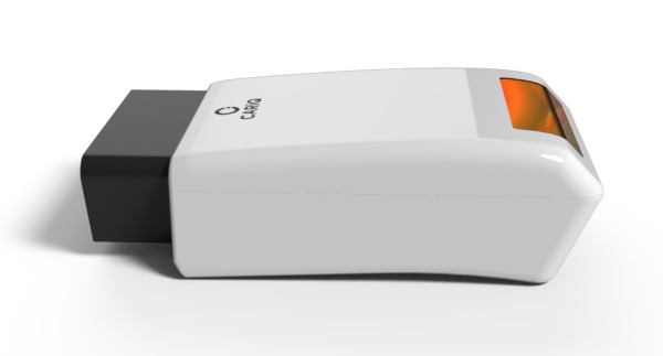 CarIQ Product Render