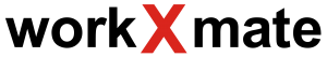 workXmate Logo