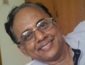 Rajendra Raja