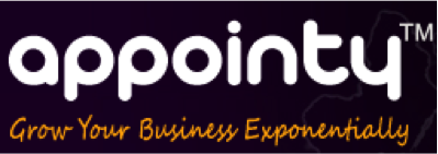 Appointy_logo