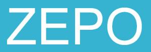 Zepo logo