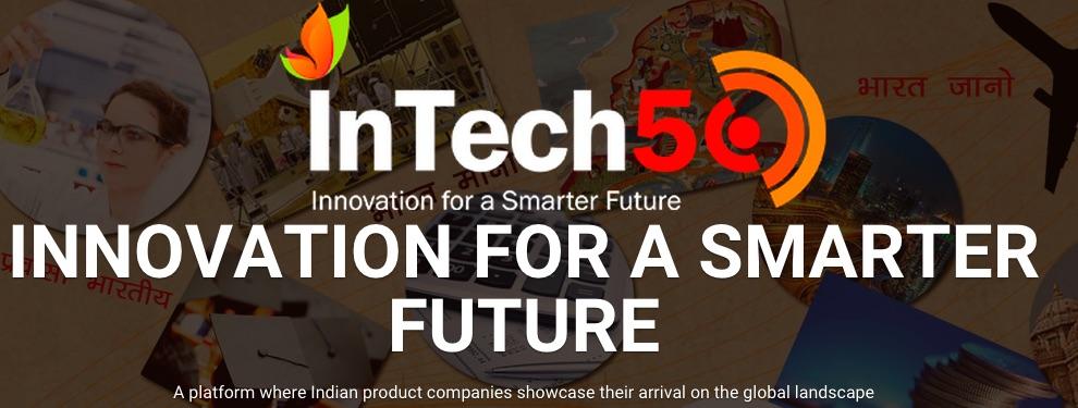 InTech50 Archives - ProductNation