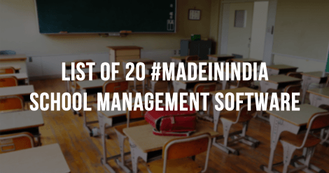 madeinindia-school-mgt-software