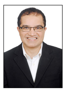 Akash-Bhatia_profile_pic
