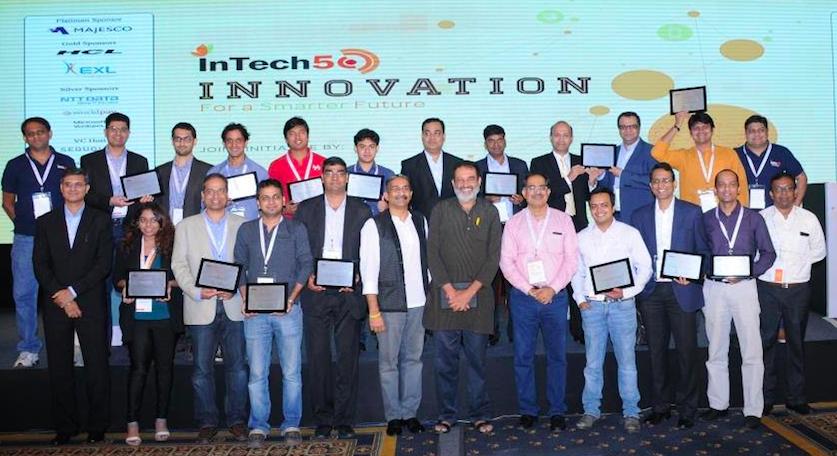 InTech50-Finalists